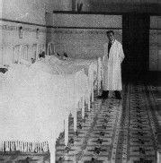 Imagen de las Hermanas Hospitalarias