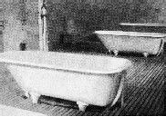 Imagen de baños