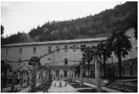 Imagen del Pabellón de Santa Isabel