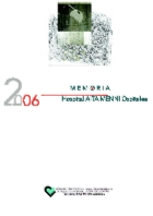 2006 txostena (9135 KB)