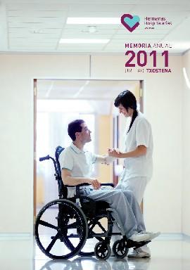 2011 txostena (1680 KB)