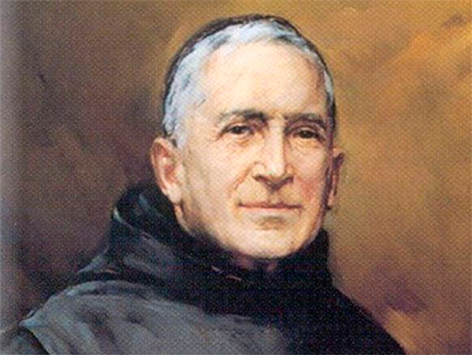 Benito Menni
