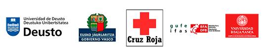 Logos entidades colaboradoras