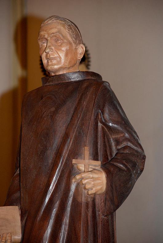 Imagen San Benito